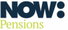 Now Pensions Logo for Auto-Enrolment