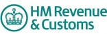HMRC HM Revenue & Customs